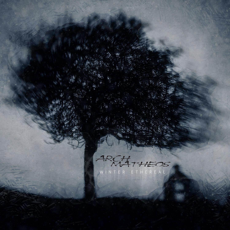 Winter Ethereal (Smoke Vinyl)