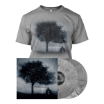 Winter Ethereal - LP Bundle - Marbled