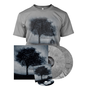 Pre-Order: Winter Ethereal - Deluxe Bundle - Marbled