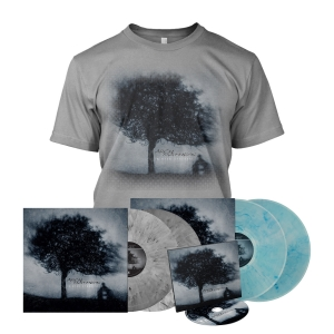 Pre-Order: Winter Ethereal - Collectors Bundle