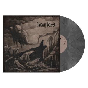 Ódn (Marbled Vinyl)