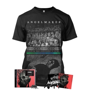AngelMaker Filthy Bundle