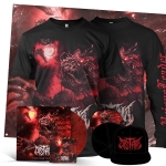 Tyrannotophia Collector's Bundle