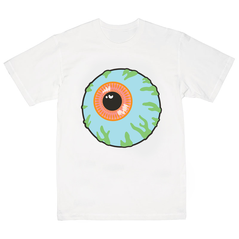 Classic Keep Watch Shirt