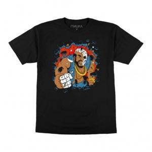 Gondek x I Pity The Dolls T-shirt