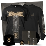 Pre-Order: Call Of The Void Collector's Bundle