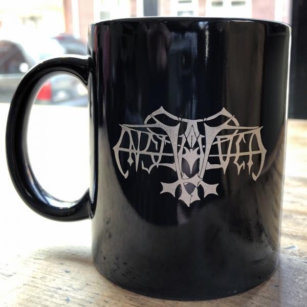 Split Mug