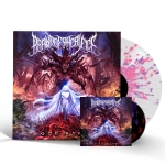 Pre-Order: Godhand CD + LP Bundle