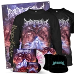 Pre-Order: Godhand Collector's Bundle