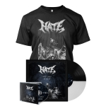 Auric Gates of Veles - Deluxe Bundle - Split