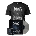 Auric Gates of Veles - Deluxe Bundle - Marbled