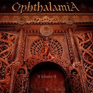 Pre-Order: II Elishia II