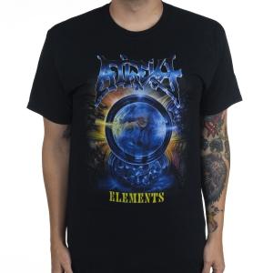 Elements v1