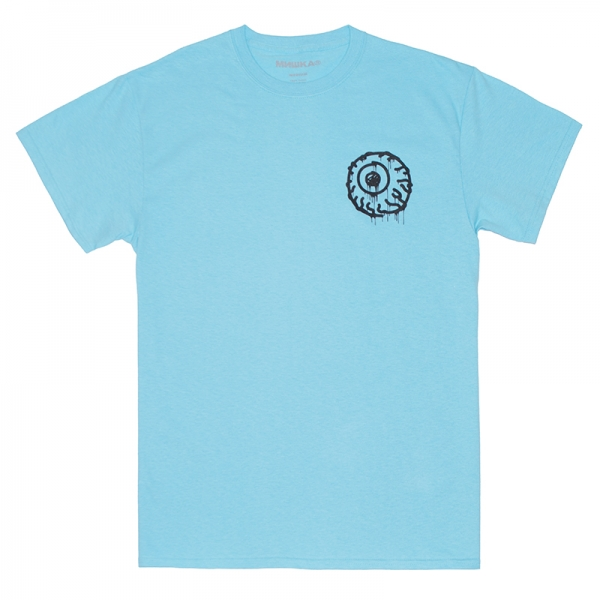 Keep Watch Mop Tee
