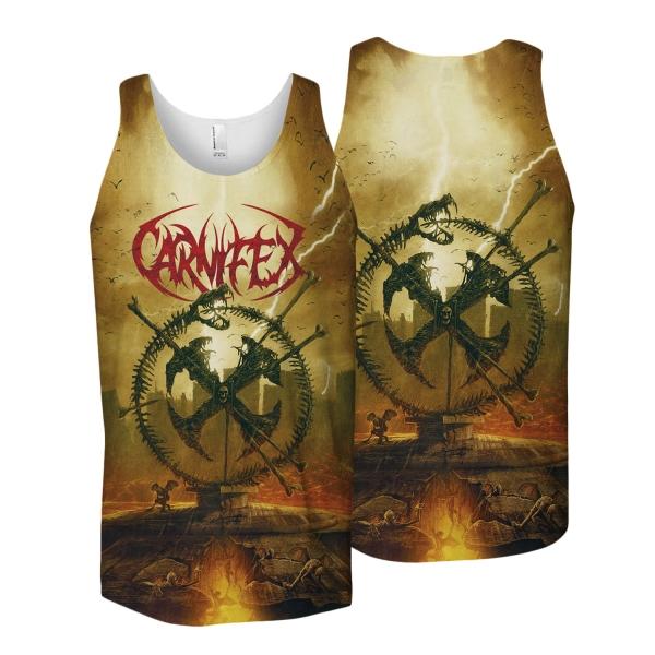 World War X Nuclear Summer Bundle