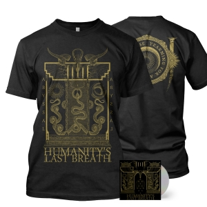 3e29156b Merch Store, Band T Shirts, Music Merch | IndieMerchstore