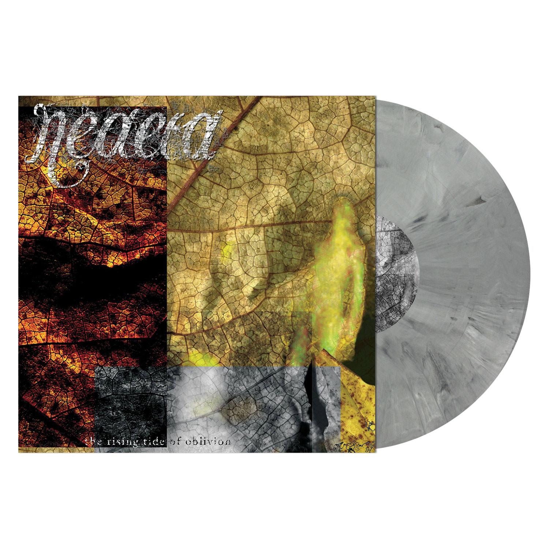 The Rising Tide of Oblivion (Marbled Vinyl)