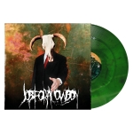 Doom (Green Marbled)