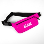 Slam Fanny Pack