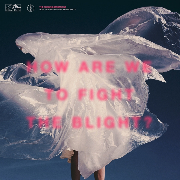 How Are We to Fight the Blight?