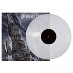Rituals of Power (clear vinyl)