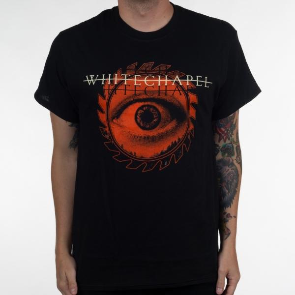 Eye Blade