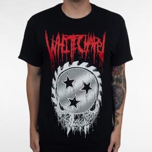 Webby Black II