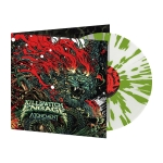 Atonement (Splatter Vinyl)