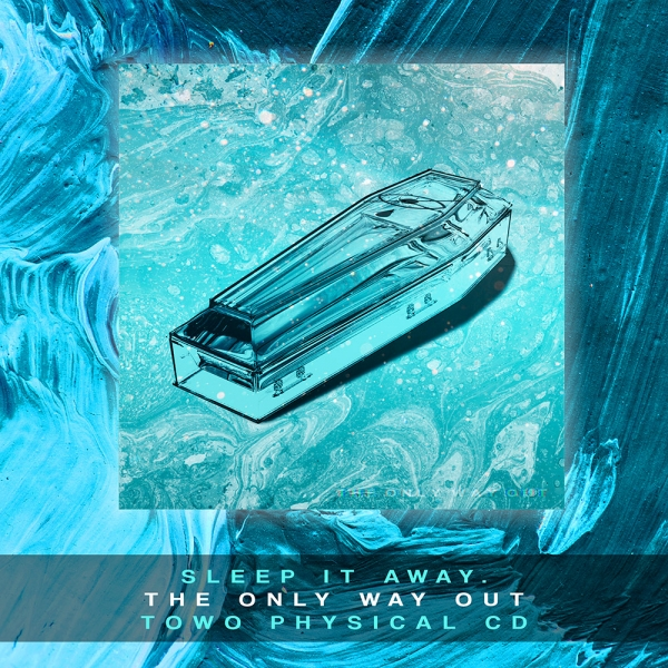 The Only Way Out Bundle