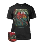 Atonement - CD Bundle