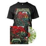 Atonement - LP Bundle
