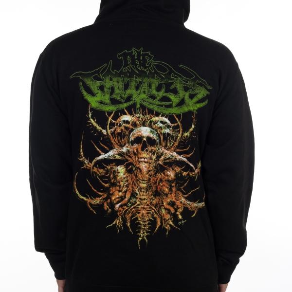 Root Skull