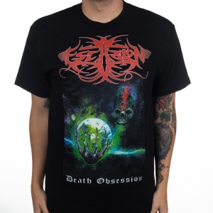 Death Obsession