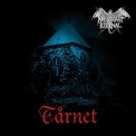 Pre-Order: Tarnet