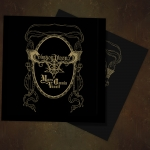 Pre-Order: Mors Vincit Omnia (special black slipcase edition)