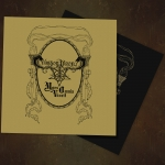 Pre-Order: Mors Vincit Omnia (special gold slipcase edition)