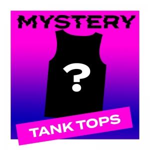 Mystery Tank Tops
