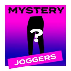 Mystery Jogger Sweats