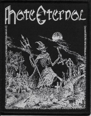 Thorncross
