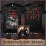 Pre-Order: Everything Dies Bundle