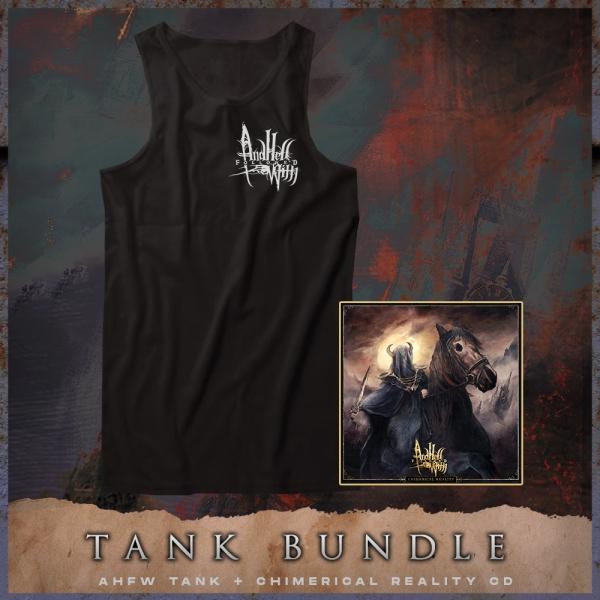 Tank Bundle