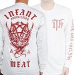 Big Meat