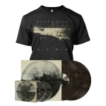A Dawn to Fear - Deluxe Bundle - Gray