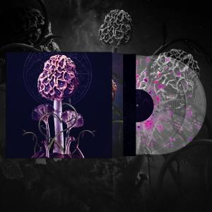 Pre-Order: Hallucinogen (special edition)