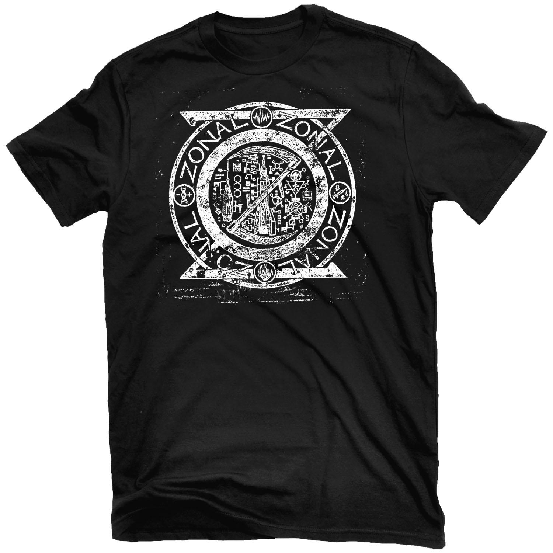 Wrecked T Shirt + 2LP Bundle