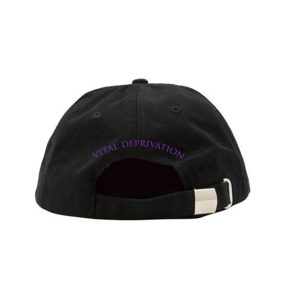 Vital Deprivation Dad Hat