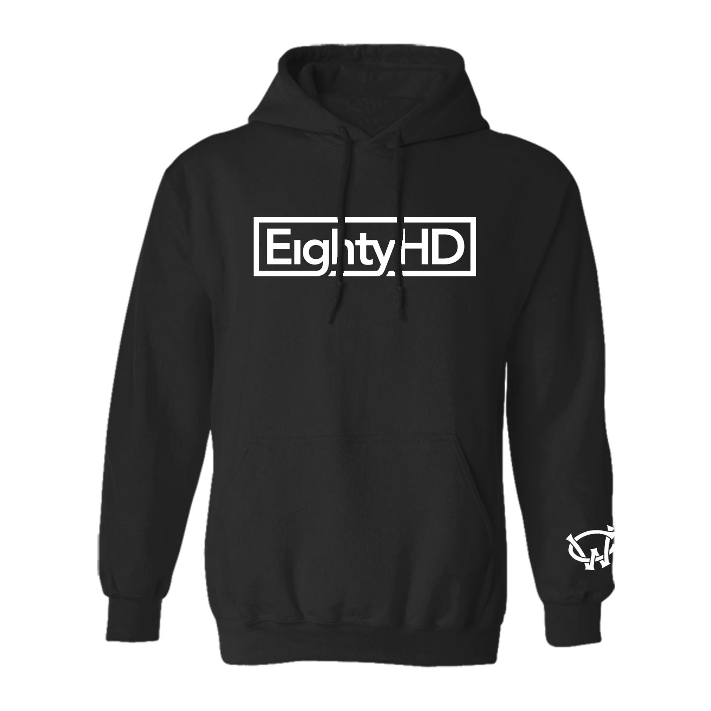 EightyHD Hoodie
