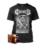 Rise of the Reaper - CD Bundle