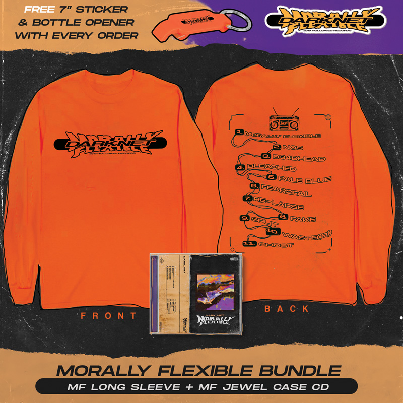 Morally Flexible Bundle