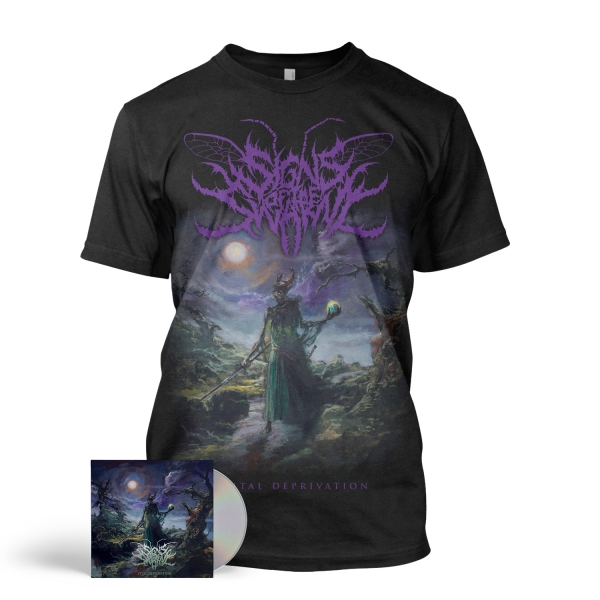 aca0571e Merch Store, Band T Shirts, Music Merch | IndieMerchstore